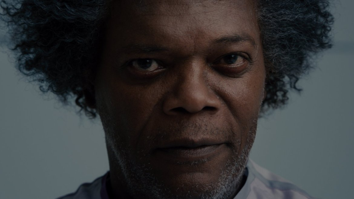Movie Review: 'GLASS' shatters and leaves the pieces everywhere