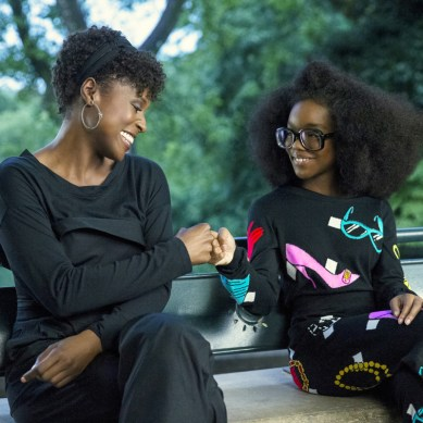 Movie Review: 'LITTLE' – Never Been Pissed