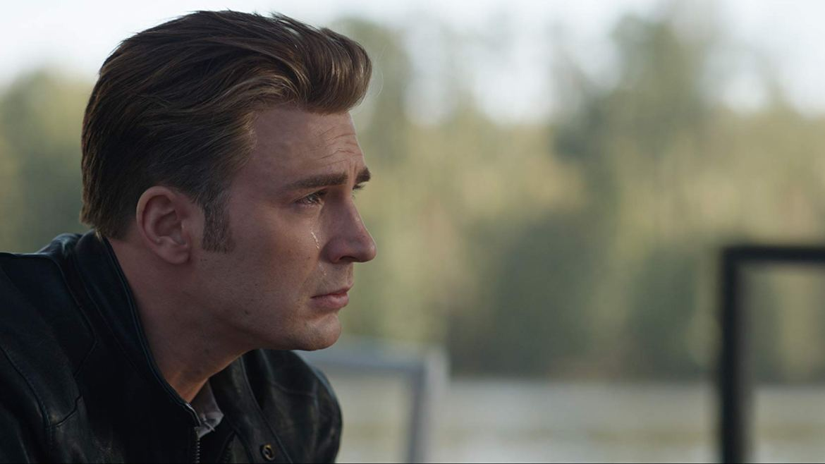 Spoiler Movie Review: Analyzing 'AVENGERS: ENDGAME's most shocking, best moments