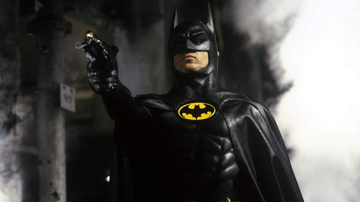Fresh on 4K: 'BATMAN' turns 30, ages well with sharp clarity and moody colors