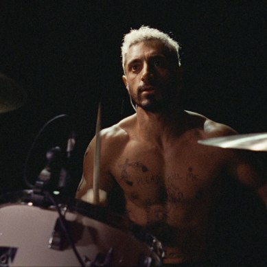 [TIFF Review] 'SOUND OF METAL' – Riz Ahmed strokes out excellence in immersive drama about loss