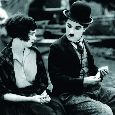 [Fresh on Criterion] 'THE CIRCUS' – Charlie Chaplin's last entry of the silent film era is worth the price of admission