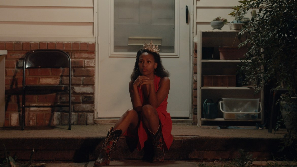 [Review] 'MISS JUNETEENTH' is absolutely winning