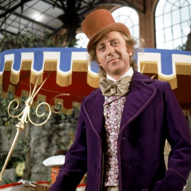 [Fresh on 4K] 'WILLY WONKA' turns 50 — Is its quality as everlasting as a gobstopper?
