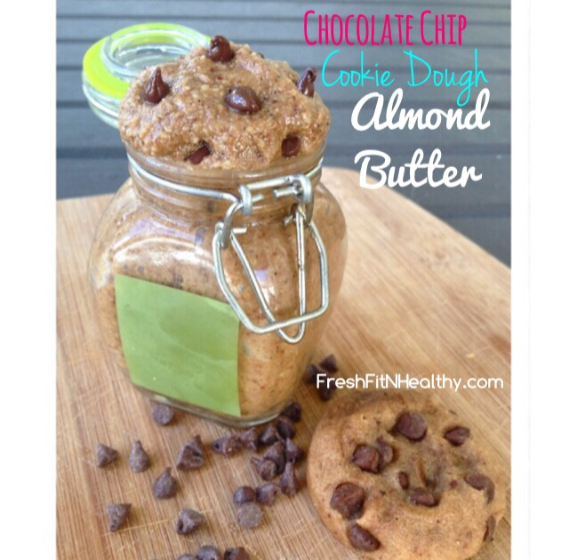 https://i0.wp.com/freshfitnhealthy.com/wp-content/uploads/2013/11/almondbutter.jpg