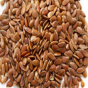 Flax Seed