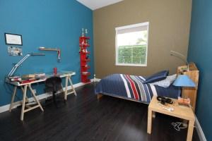 fresh floor kitchen & bath - south florida floor redesign