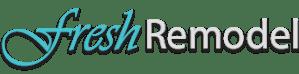 Fresh Remodel Logo