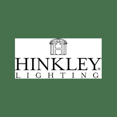 Hinkler Lighting