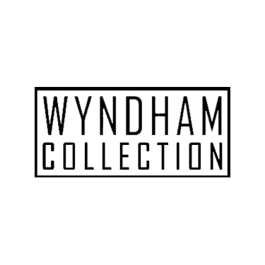 Wyndham Collection
