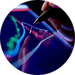 CFDs for stocks on Market Pro and ECN