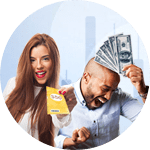 FreshForex gives coupons for indicators and Expert Advisors!