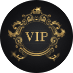 FreshForex VIP-Club