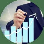 November profitable assets