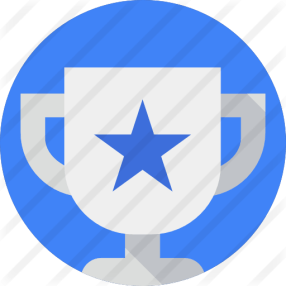 Google Rewards App icon by xanjero How to get Paid Games, Movies, Apps, etc Free with Google Rewards