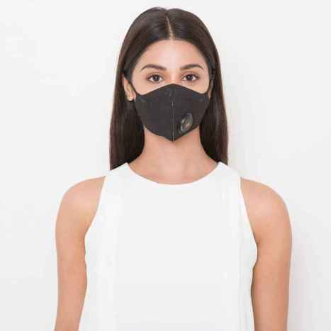 n5 pollution mask with filter to fight with corona pollution mask
