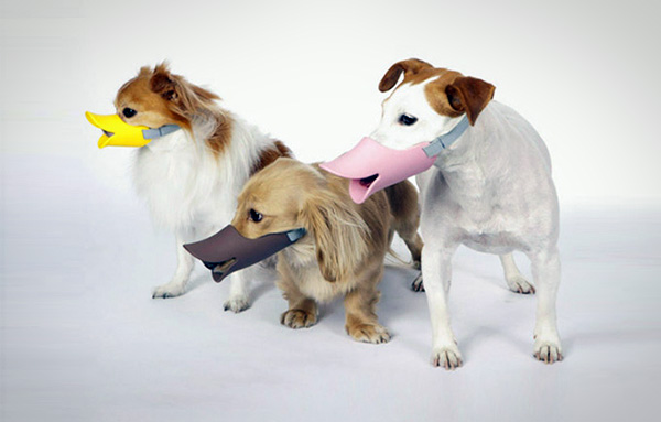 Wonderlijk Ikea Knuffels   Helft Van Siamese Tweeling Bij Bewustzijn Na PY-55