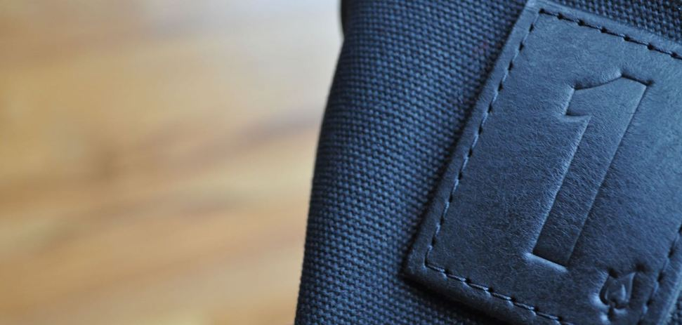 Waxed Texture
