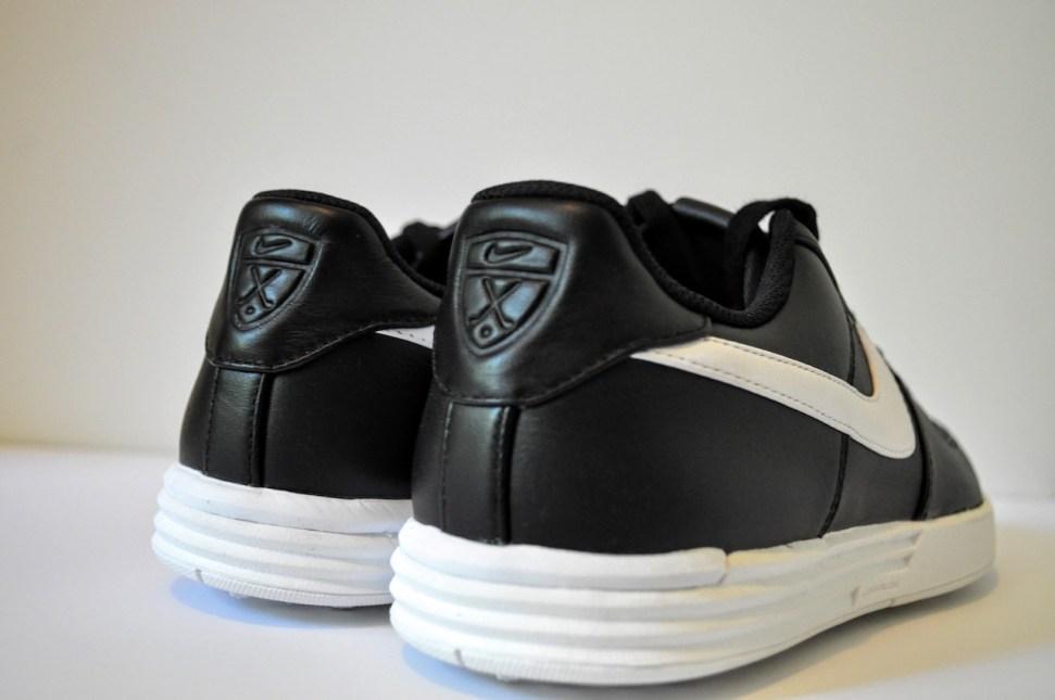 Nike Lunar Force 1 7