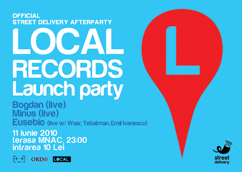 https://i0.wp.com/freshgoodminimal.ro/wp-content/uploads/2010/06/flyer-local-launch-480.jpg