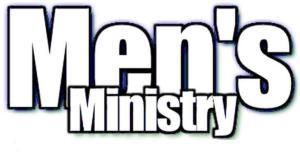 Managing Career & Ministry in Nigeria