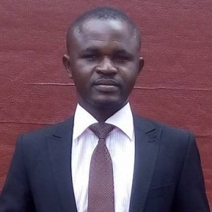 OVERCOMING UNEMPLOYMENT AHEAD OF GRADUATION IN NIGERIA