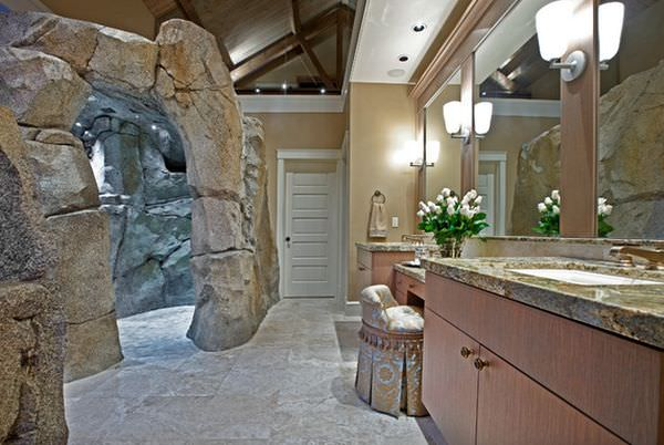 Modele De Dusuri Moderne Fresh Home