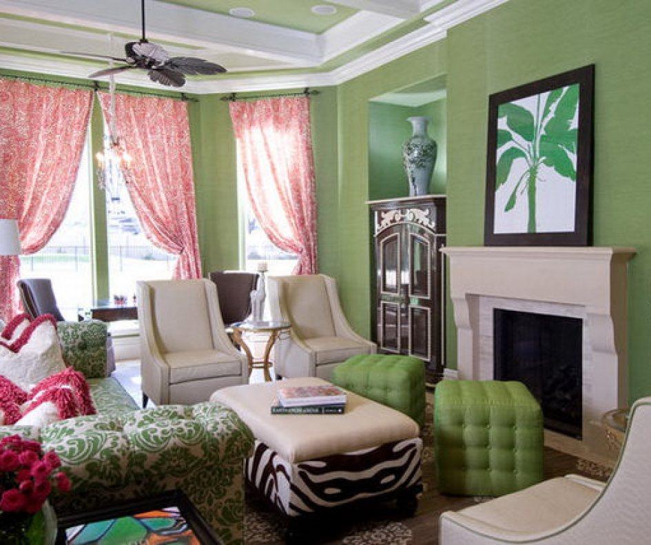 Home Den Design Ideas: Top 20 De Idei Pentru Redecorarea Livingului!