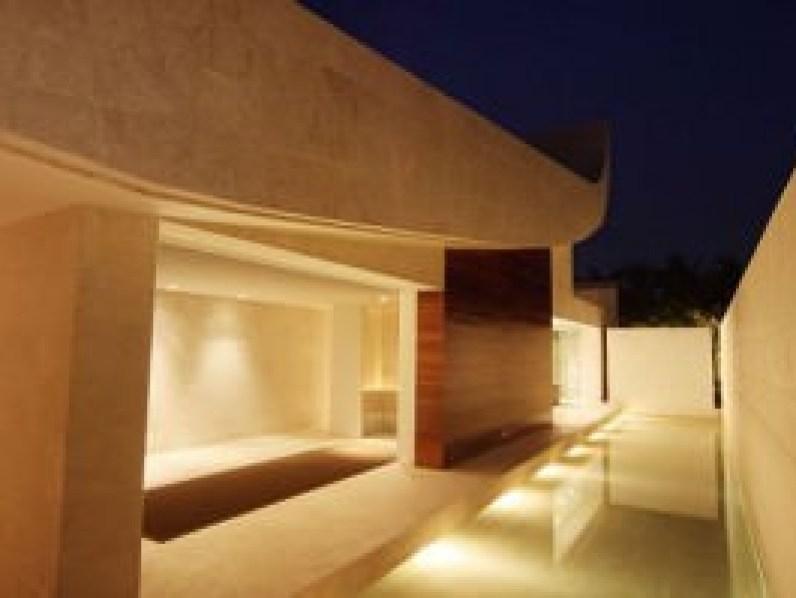 case vile arhitecturi  vila exotica 2 300x199