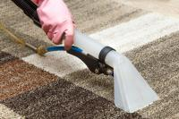 Top 5 Best Wet Dry Vacuum Cleaner For Home - Updated ...