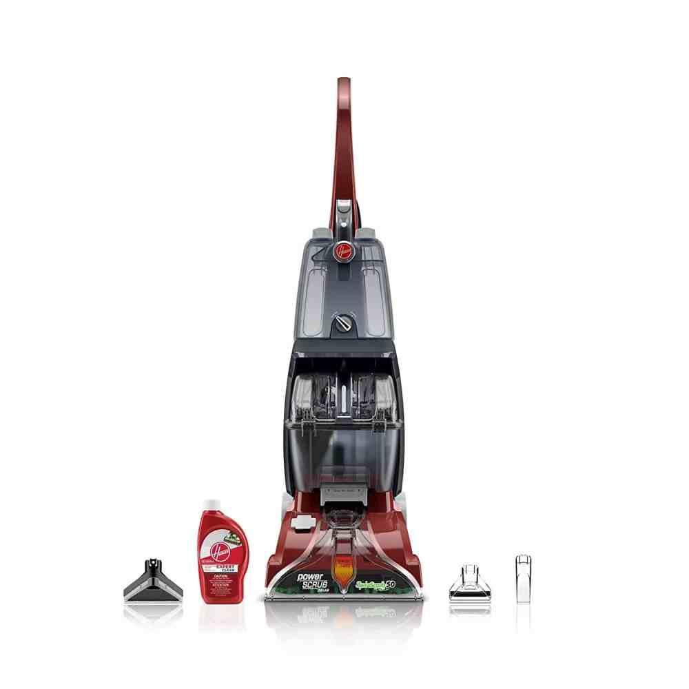 medium resolution of the best wet dry vacuum cleaner