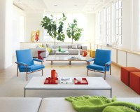5 principles to design home interior | Fresh Home Idea