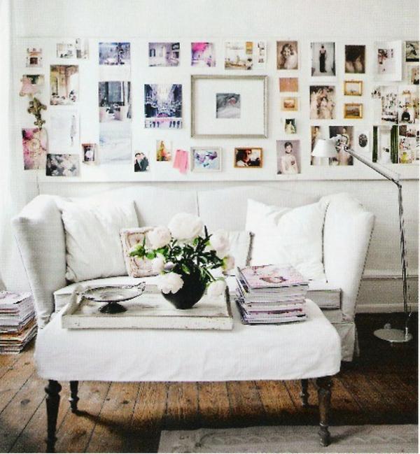 dekoideen wohnzimmer rot zimmer dekorieren inspirierende ideen,
