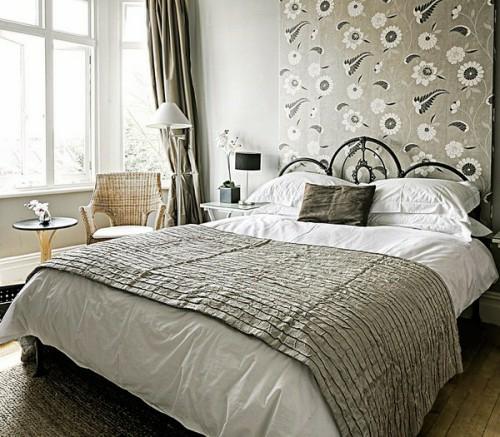 Schlafzimmer Englisch_004930 ~ Neuesten Ideen Für Die Dekoration ...