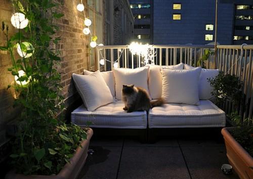 Ideen Fur Den Balkon Zum Selber Machen Nxsone45