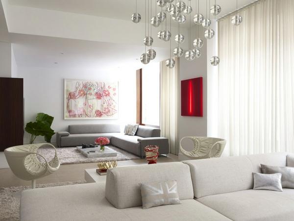 dekoideen wohnzimmer modern wohnzimmer modern and interior design