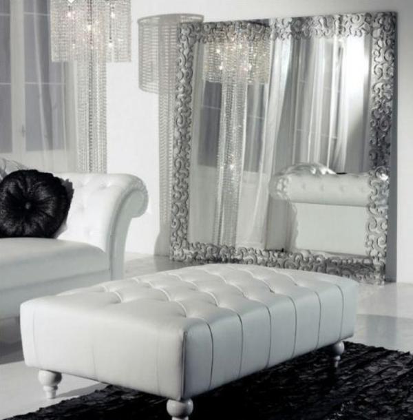 design wohnzimmer schwarz wei braun inspirierende bilder von, Modern haus