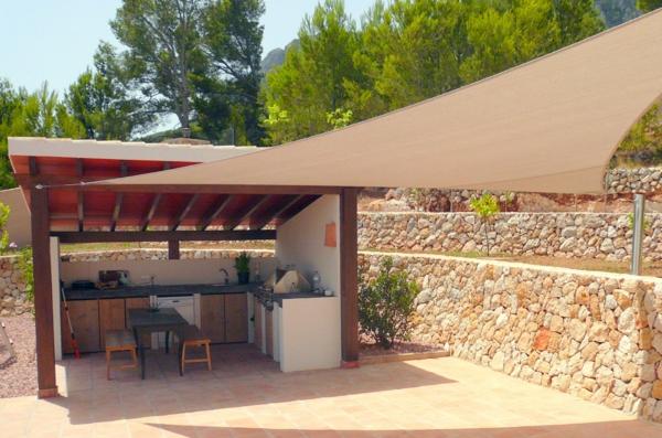 Download Gartengestaltung Terrasse Ideen Thetaken Info
