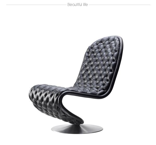 Designer Mbel  zeitloses Design und Qualitt von Verpan