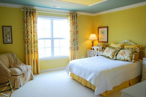 De Pumpink Com Feng Shui Farben Schlafzimmer - Planbois