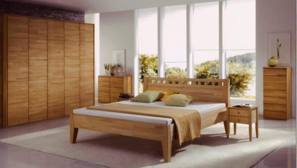 schlechtes feng shui im schlafzimmer fenster holz - boisholz - Schlafzimmer Fenster