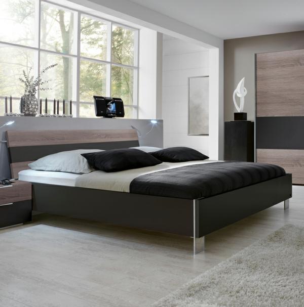Feng Shui Kein Spiegel Im Schlafzimmer | Einzimmerwohnung ...