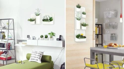 emejing deko ideen schlafzimmer wand contemporary