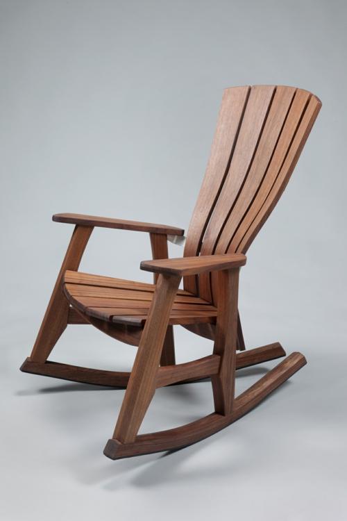 Coole Ideen fr Relax Stuhl im Garten  Whlen Sie das richtige Design