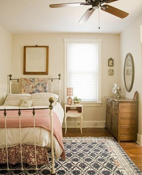 Schminktisch Ideen Designs Schlafzimmer | Möbelideen