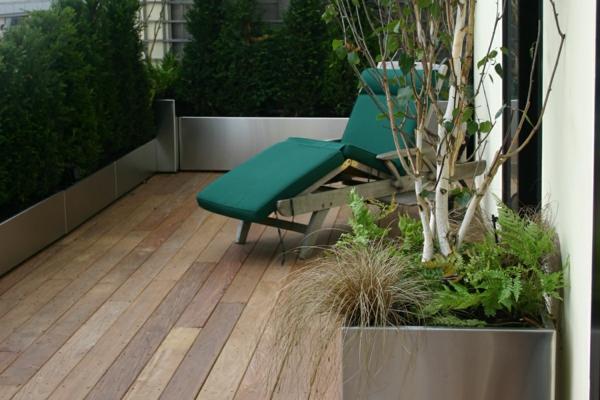 Sichtschutz Stoff Terrasse | Moregs Terrassen Sichtschutz Deko Varianten
