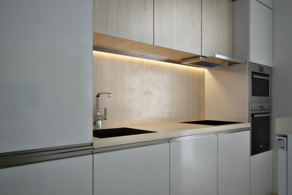 Startseite Design Bilder – Dynamisch Wohnzimmer Design Ideen Offene ...