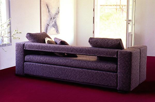 Ausgefallene Bett Designs fr alle unsere gerissenen Geheimnisse