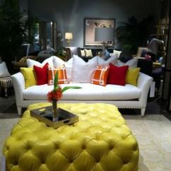 Jensen Lewis Sleeper Sofa Price Blue Velvet Canada Urban Home Designing Trends 10 Coole Runde Sitzkissen Designs Erfinderische Ottomanen Couch