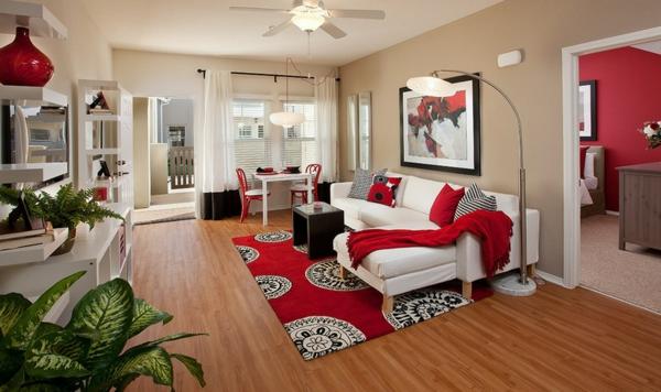 Wohnzimmer Gemutlich Dekorieren | Moregs Wohnzimmer Gemutlich Dekorieren
